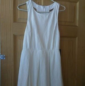 Lulus special occasions dress